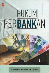 Image of Hukum Perbankan